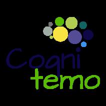 Cognitemo logo agencja marketingowa